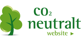 Danlån er CO2 neutraliseret