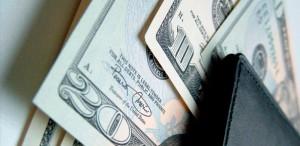 Hvad koster det at låne