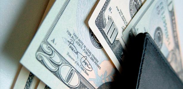 Hvad koster det at låne penge