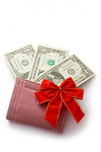 Billige julegaver 2014