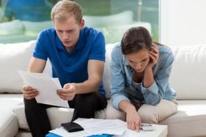 Økonomisk guide til studerende