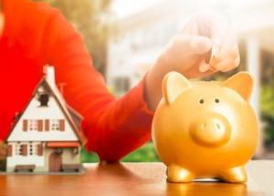 Skal man tage afdragsfrie lån?