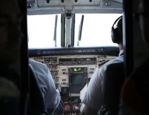 Lån penge til pilot