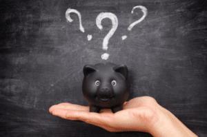 Hvad betyder det at være kreditværdig?