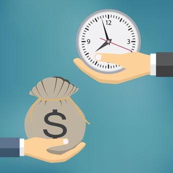 Sammenlign online banker