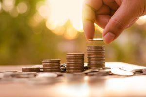 Afvikling af lån