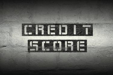 Hvad er min kreditvurdering?