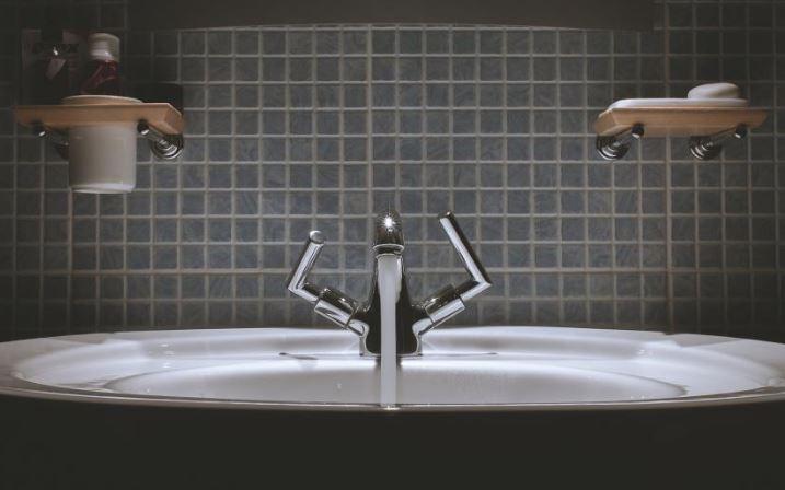 Lån penge til ny håndvask