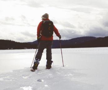 Lån penge til skiudstyr