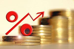 Lån penge uden høje renter
