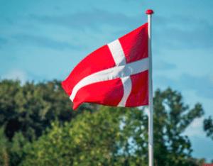 Nye vinde i den danske lånebranche